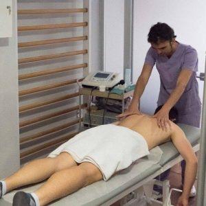 OK-fisiocasa joaquin fisioterapeuta portada